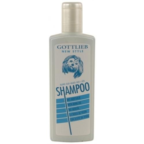 8in1 shampoo puppy - 250 ml, $499 from bitibafi - pricesearcher